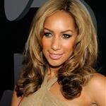 Leona Lewis Grammy Awards 2009 32347