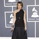 Miley Cyrus at the Grammy Awards 2009 32455