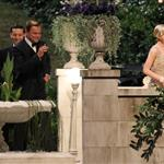 Leonardo DiCaprio, Tobey Maguire and Carey Mulligan on the set of the Great Gatsby in Australia 99709