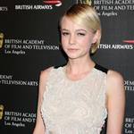 Carey Mulligan shortlisted as Daisy in The Great Gatsby  72996