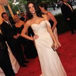 Ashley Greene at the 2012 Met Gala 113692