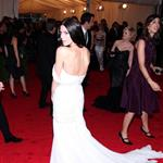 Ashley Greene at the 2012 Met Gala 113693