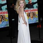 Drew Barrymore at the LA premiere of Grey Gardens 36991