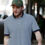 Guy Ritchie wears green hat amid Madonna A-Rod rumours 22058