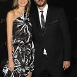 "Bridget Moynahan allegedly breaks up Guy Oseary""s relationship with his baby mother 18528"