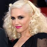 Gwen Stefani and Gavin Rossdale attend the Tree of Life premiere in Cannes  85491
