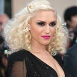 Gwen Stefani and Gavin Rossdale attend the Tree of Life premiere in Cannes  85495