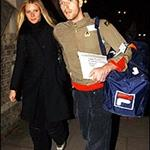 gwyneth and chris walking.jpg 9511