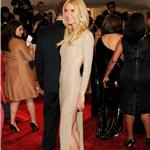 Gwyneth Paltrow at the Met Gala 2011 84569