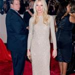 Gwyneth Paltrow at the Met Gala 2011 84571
