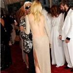 Gwyneth Paltrow at the Met Gala 2011 84573