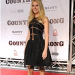 Gwyneth Paltrow at the Nashville premiere of Country Strong  72710