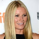 Gwyneth Paltrow at the TIFF premiere of Thanks For Sharing  125953