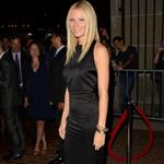Gwyneth Paltrow at the TIFF premiere of Thanks For Sharing  125954