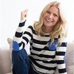 Gwyneth Paltrow for chinti & parker  126781