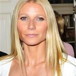 Gwyneth Paltrow at the Obama Victory Fund 2012 dinner at Mark's club in London 126795