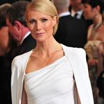 Gwyneth Paltrow at the 2012 Academy Awards 109559