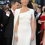 Gwyneth Paltrow at the 84th Annual Academy Awards 107566