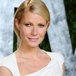 Gwyneth Paltrow at the 2012 Vanity Fair Oscar party 107576