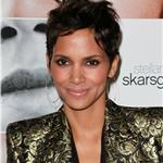Halle Berry at LA premiere of Frankie & Alice without Olivier Martinez 73977