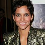 Halle Berry at LA premiere of Frankie & Alice without Olivier Martinez 73979