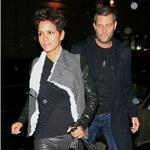 Halle Berry out in New York  70125