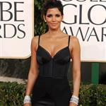 Halle Berry Golden Globes 2011  77000