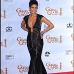 Halle Berry Golden Globes 2010 53521
