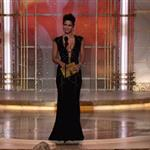 Halle Berry Golden Globes 2010 53524