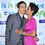 Halle Berry and Olivier Martinez at the Silver Rose awards gala with Grey Goose, April 2011 102316