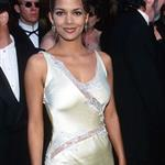 Halle Berry at the 70th Annual Acadmeny Awards, March 23, 1998 107001