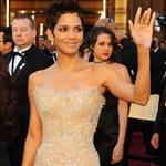 Halle Berry at the 83rd Annual Acadmeny Awards, February 27, 2011  107035