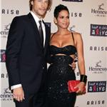 Radar reports Halle Berry and Gabriel Aubry split is getting ugly as Aubry considers custody battle 60113