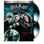 harry dvd ootp1.jpg 14150