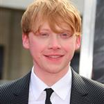 Rupert Grint at New York premiere of Harry Potter and the Deathly Hallows Part 2 89828