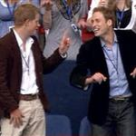 harry william dance 1 jul07.jpg 11436
