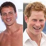 Ryan Lochte/Prince Harry  123952