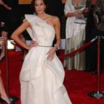 Teri Hatcher at SAG Awards 2009 31308