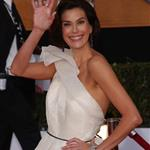 Teri Hatcher at SAG Awards 2009 31306