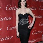 Anne Hathaway at Palm Springs Film Festival 30228