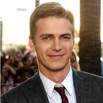 Hayden Christensen at Takers premiere in LA 66558