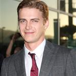 Hayden Christensen at Takers premiere in LA 66566