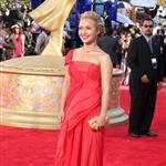 Hayden Panettiere at the 2009 Emmy Awards 47300