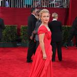 Hayden Panettiere at the 2009 Emmy Awards 47301