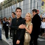 Hayden Panettiere Milo Ventimiglia confirmed couple 15923
