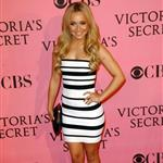 "Hayden Panettiere Victoria""s Secret fashion show 14575"