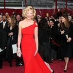 Katherine Heigl worst makeup at the Oscars  29594