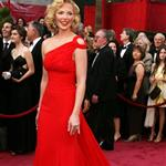 Katherine Heigl worst makeup at the Oscars  29593
