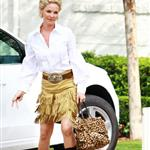 Katherine Heigl worst of 2011 100541