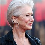 Helen Mirren at Arthur UK premiere 83451